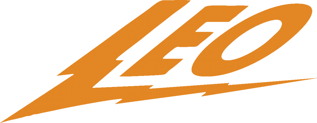 gallery/logo  orange
